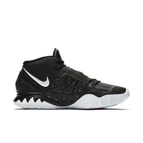 Nike Kyrie 6 Basketball Shoes