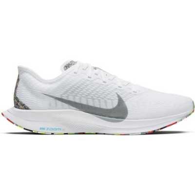Men's Nike Zoom Pegasus Turbo 2 AW Running Shoes