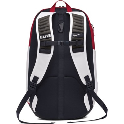 Nike Hoops Elite Team USA Basketball Backpack