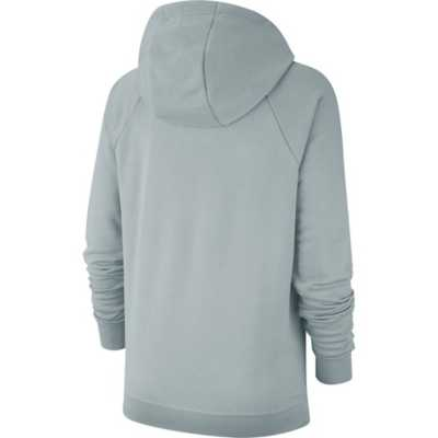 S-Fly Women Loose Fleece Hoodies Drawstring Pullover Sweatshirt Tops