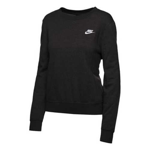 Women's Nike Sportswear Club Fleece Crew