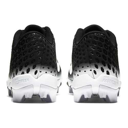 Men's Nike Vapor Ultrafly 2 Keystone Baseball Cleats