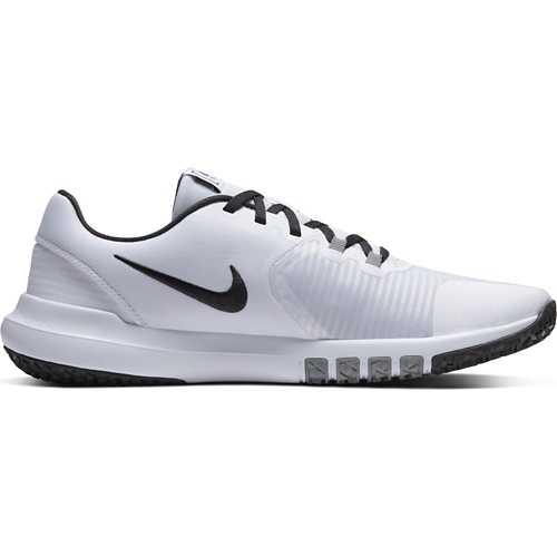 Men's Nike Flex Control 4 Training Shoes