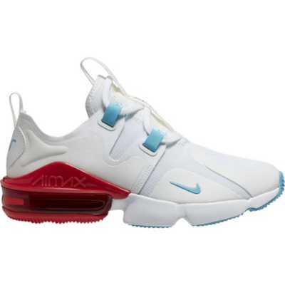 Women's Nike Air Max Infinity Running Shoes |