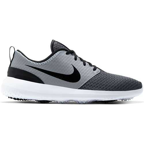 Anthracite/Black-Particle Grey