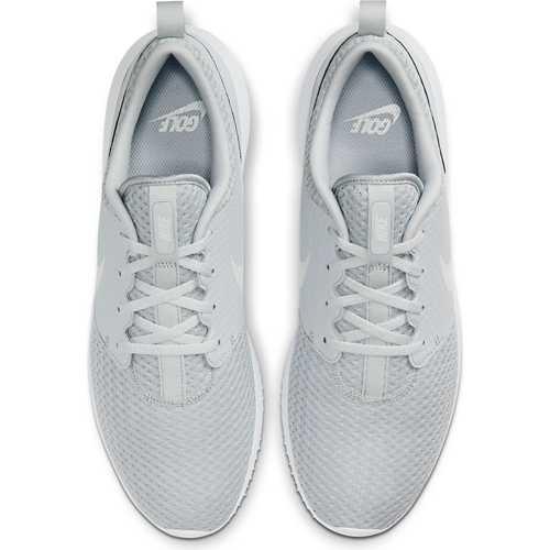 Men's Nike Roshe G Golf Shoes
