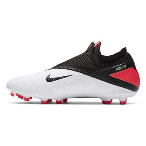 Nike Phantom Vision 2 Academy Dynamic Fit MG Soccer Cleats