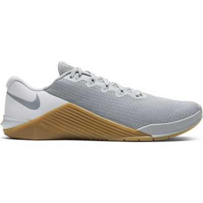 Sin italiano Stratford on Avon  Men's Nike Metcon 5 Training Shoes | SCHEELS.com