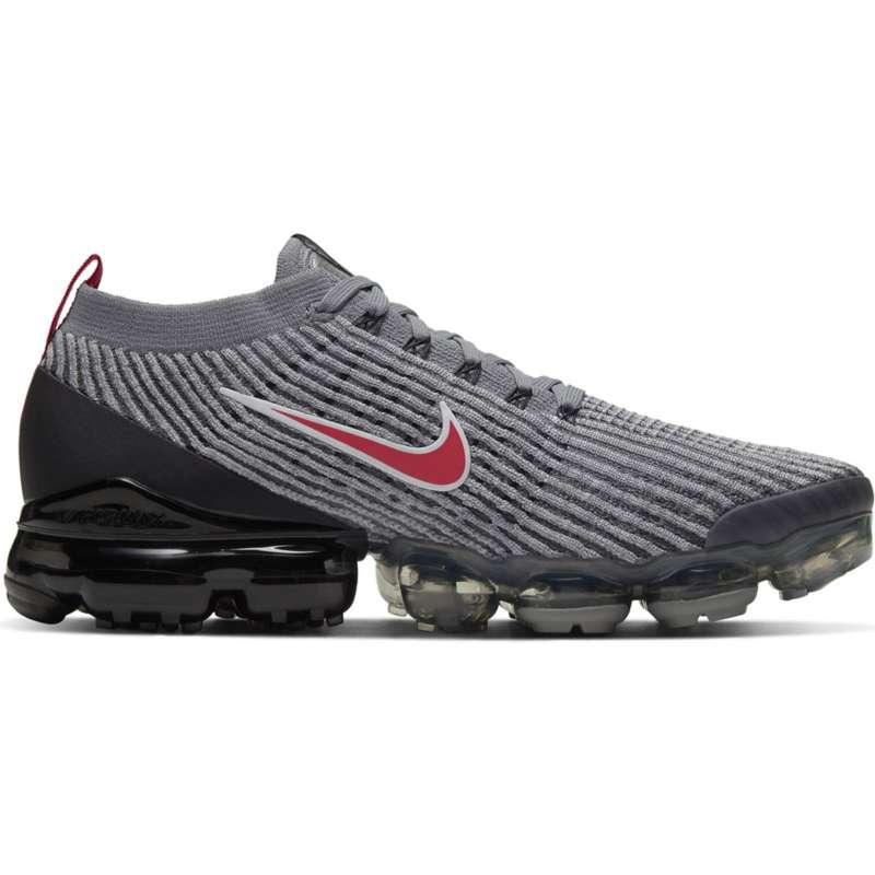 Men's Nike Air VaporMax Flyknit 3 Running Shoes   SCHEELS.com