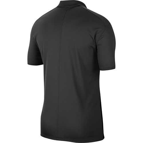 Men's Nike Di-Fit Victory Color Block Golf Polo