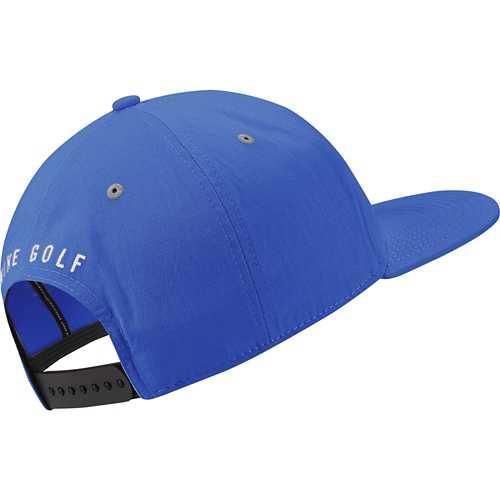 Men's Nike AeroBill Nike Golf Hat