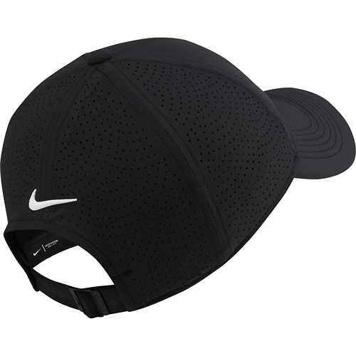 Women's Nike AeroBill Heritage86 Hat