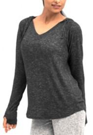 Women's Boxercraft Cuddle Hooded Sweatshirt