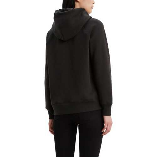 Women's Levis Graphic Sport Sweatshirt