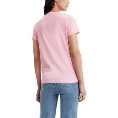 Women's Levi's Perfect T-Shirt