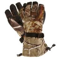 Men's Manzella Grizzly Gloves