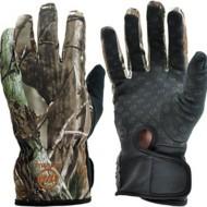 Men's Manzella Bow Ranger Glove