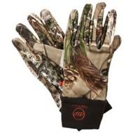 Men's Manzella Ranger Glove