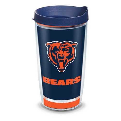 Tervis Chicago Bears Touchdown 16oz Tumbler