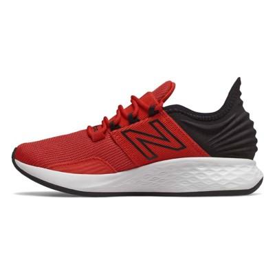 Grade School Boys' New Balance Fresh Foam Roav Shoes