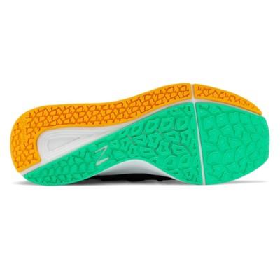 Men's New Balance Cypher Run Shoes
