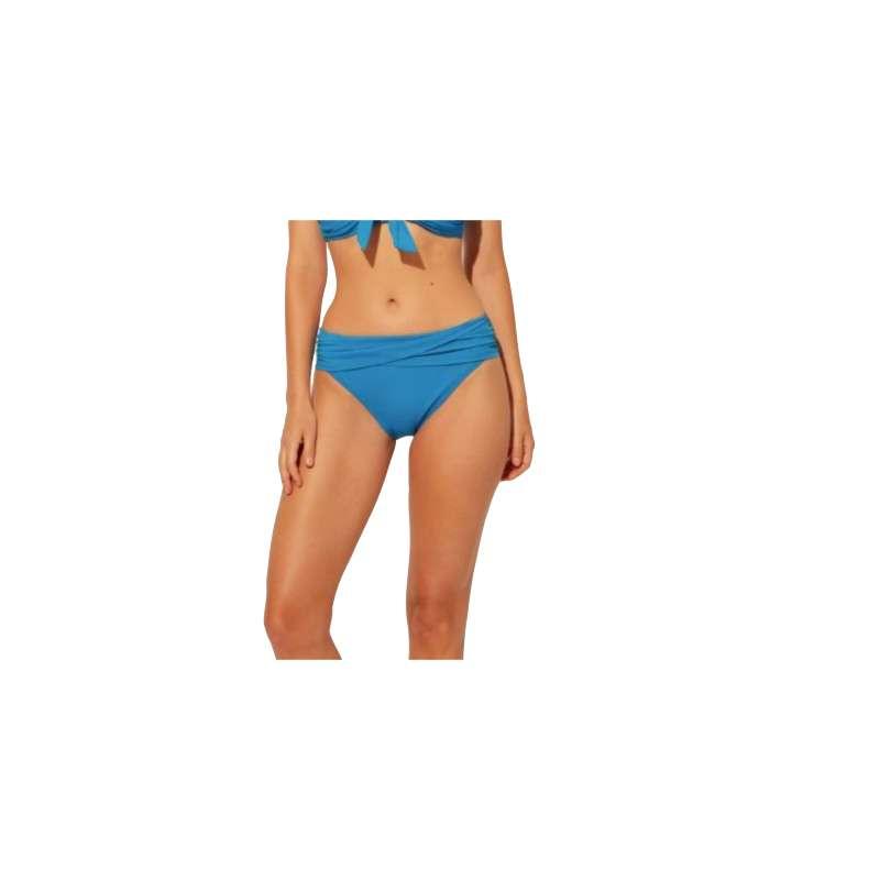 Women's Bleu Rod Beattie Sarong Bikini Bottom