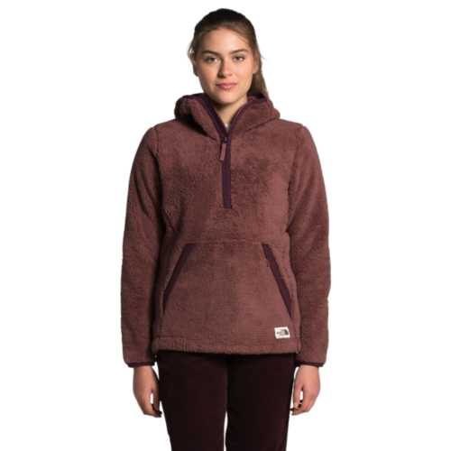 Women's The North Face Campshire Pullover Hoodie 2.0
