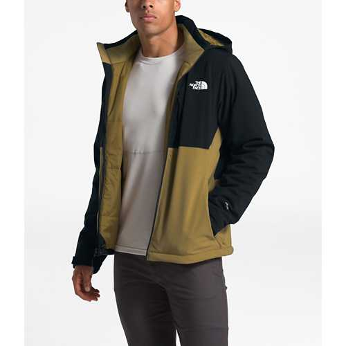 Men's The North Face Apex Elevation Jacket
