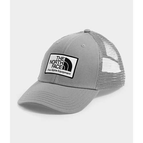 The North Face Deep Fit Mudder Trucker Hat