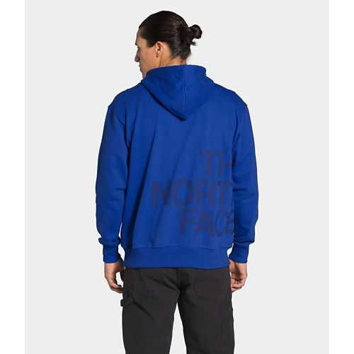 Men's The North Face Farside Pullover Hoodie