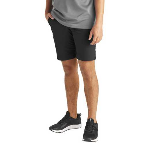 Men's Under Armour Tech Golf Shorts