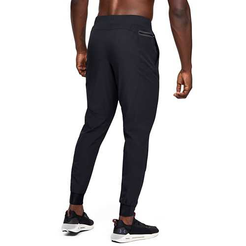 Men's Under Armour Unstoppable Joggers