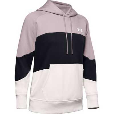 Dash Pink/Black/French Grey