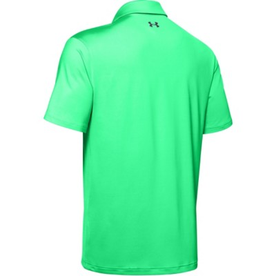 Under Armour Mens IL Graphic Short Sleeve Lumber