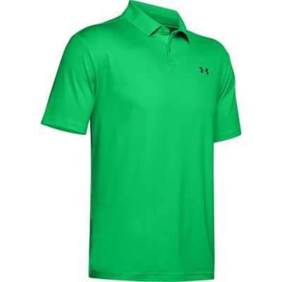 Vapor Green