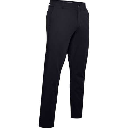 Men's Under Armour Iso-Chill Tapered Golf Pants