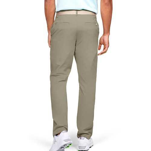 Men's Under Armour Tech Golf Pants