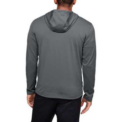 Men's Under Armour ColdGear Sprint Hybrid Jacket