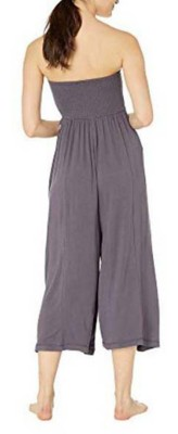 Women's Free People Movement Going Places Convertible