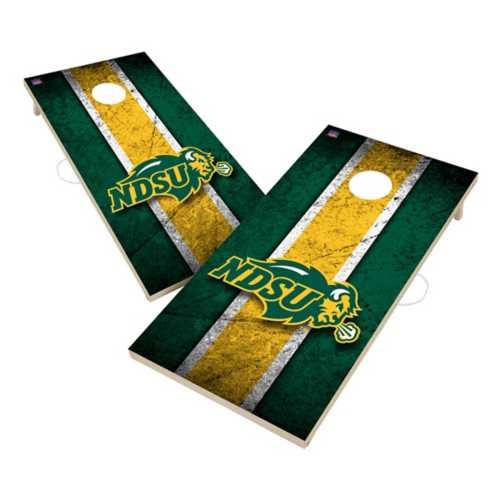 Escalade Sports North Dakota State Bison Bag Toss Game