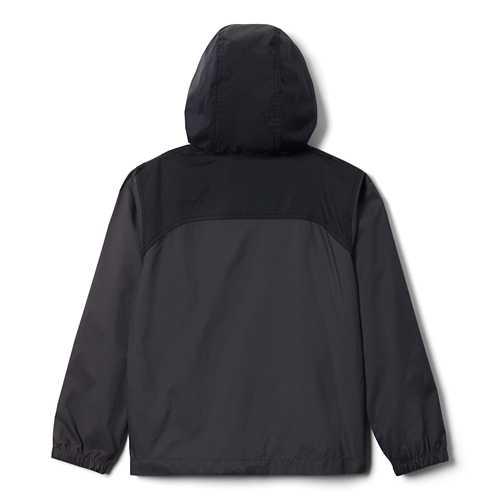 Boys' Columbia Glennaker Rain Jacket