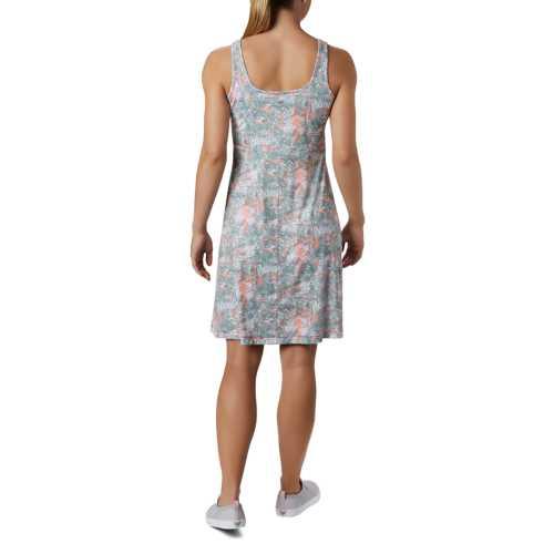 Women's Columbia PFG Freezer III Dress