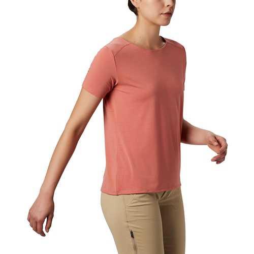 Women's Columbia Essential Elements T-Shirt