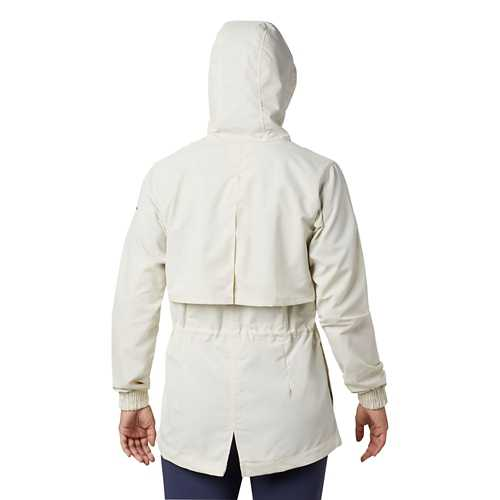 Women's Columbia Day Trippin' Jacket