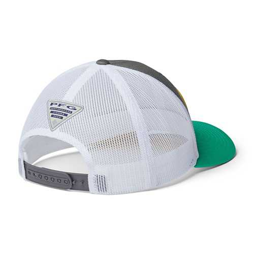 Columbia PFG Hooks Mesh Snap Back Hat