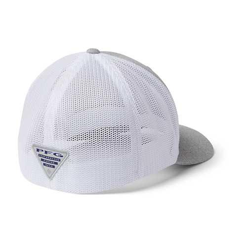 Men's Columbia PFG Mesh Hat