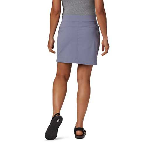 Women's Columbia Anytime Casual Stretch Skort