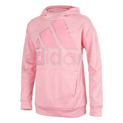 Light Pink/Heather