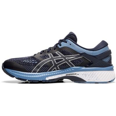 finest selection 2cfe2 f238d Men's ASICS Gel-Kayano 26 Running Shoes