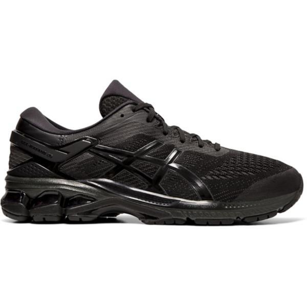 asics mens running trainers gel kayano